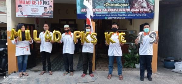 Peringatan-milad-ke-19-PKS-di-Kota-Malang.-Foto-Istimewa.-Cc880f44dbe0c05c2.jpg