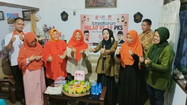 Suasana-tasyakuran-milad-ke-19-PKS-di-Kota-Malang.-Foto-Istimewa.-C3328c6e29354e3b8.jpg