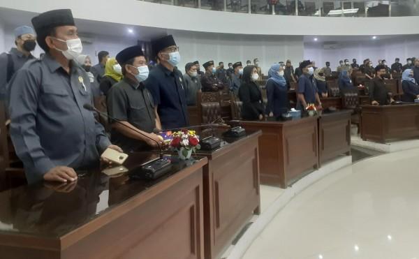 Dewan-Setujui-LKPJ-Wali-Kota-Malang-Anggaran-2020-Berikut-Catatannya-1d5df4b4e4e7a0ce5.jpg
