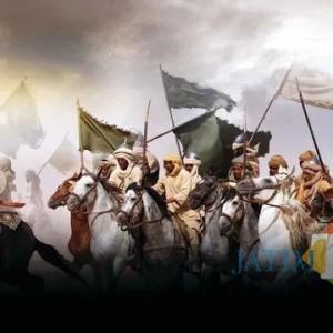 Berperang Saat Ramadan, Ini Peristiwa Kemenangan Pertama Umat Islam Atas Kaum Kafir