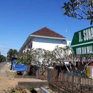Diduga Masuk Jaringan Penjual Senpi Ilegal, Warga Gondanglegi Ditangkap Densus 88