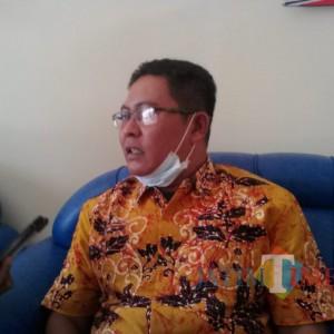 Ditarget Segera Rampung, Bapemperda DPRD Banyuwangi Mantabkan Pembahasan 7 Ranperda Tahun 2021