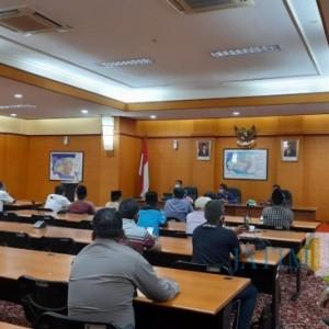 Minta Bupati Bangkalan Keluarkan Surat Sakti, Kuasa Hukum Bacakades: P2KD Tidak Netral