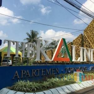 The Kalindra Jadi Pilihan Utama Apartemen di Malang, Ini Alasannya