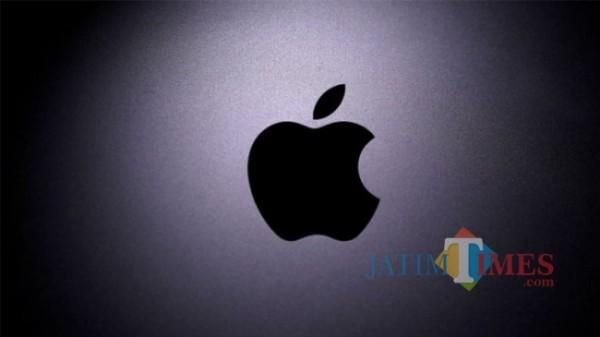 Apple (Foto: Infigo)