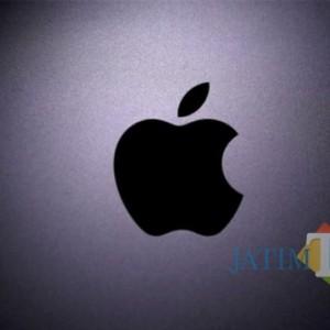 Apple akan Rilis Software Baru untuk iPhone & iPad Juni Mendatang, Berikut Deretan Fitur Terbarunya