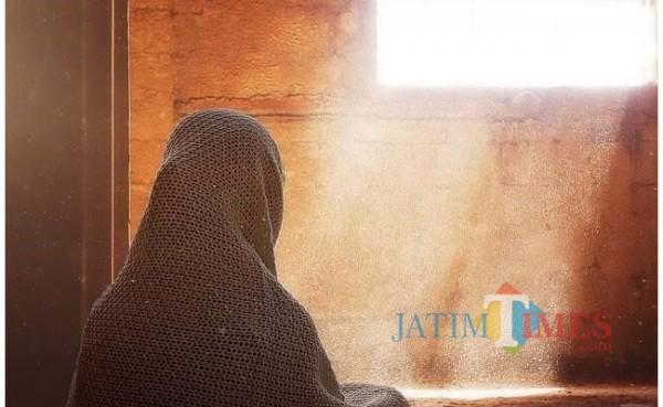Ilustrasi (Foto: Islami.co)