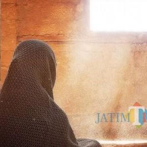 Putri Rasulullah Wafat saat Kabar Kemenangan Perang Badar Sampai ke Madinah