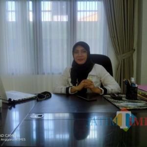 Lewat Duta Ini, Disdikbud Sosialisasi Budaya dan Museum di Kota Malang