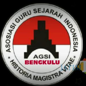 AGSI Dukung Penyempurnaan Kamus Sejarah Republik Indonesia