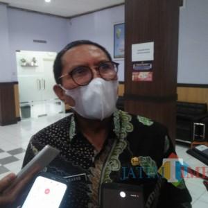 Pemkab Bondowoso Bentuk Satgas untuk Atasi Kelangkaan Gas Elpiji