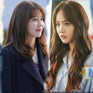 "Dibintangi Choi Soo-young SNSD, Drama Korea ""So I Married an Anti-Fan"" Tayang Mulai 30 April"