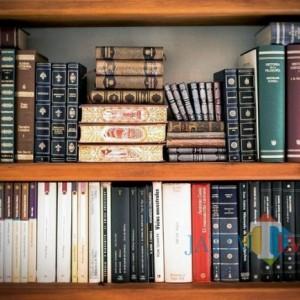 23 April sebagai World Book Day, Begini Sejarahnya