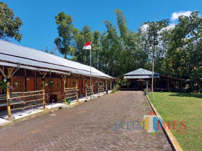 SDIT Insantama Malang