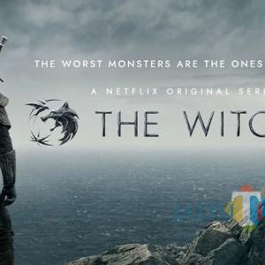 Serial The Witcher 2 dan You Season 3 Bakal Rilis Akhir 2021 di Netflix