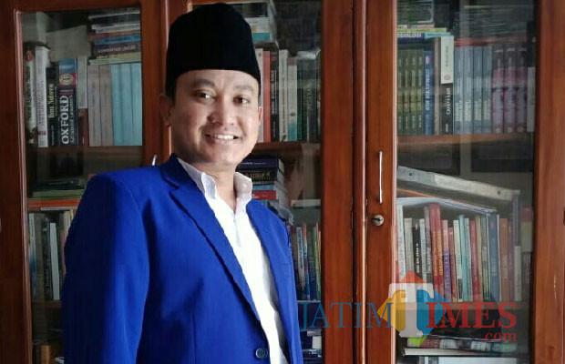 Abdul Aziz (doc MalangTIMES)