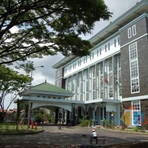 Kaum PTKIN Se-Indonesia Nilai Penjaringan Bakal Calon Rektor UIN Malang Abaikan Aspirasi dan Cederai Demokrasi