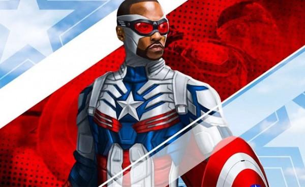 Captain America 4 (Foto: Collider)