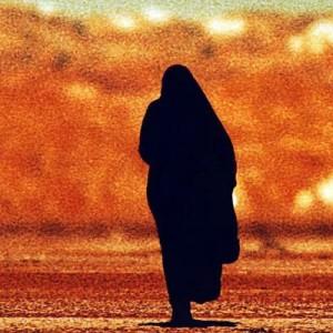 Wafatnya Ummul Mukminin, Perempuan yang Dibela Kesuciannya dari Langit Ke-7