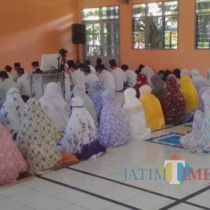 Bangun Harmoni dan Toleransi Kehidupan Beragama dengan Pondok Ramadan