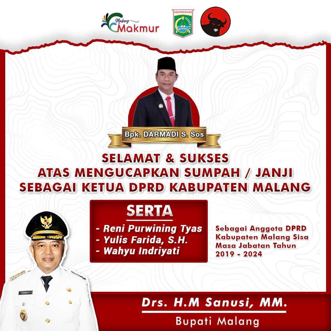https://risetcdn.jatimtimes.com/images/2021/04/26/Selamat--Sukses-Ketua-DPRD-Kabupaten-Malangb5c1f4b50a152a96.jpg