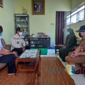 95,34 Persen Penduduk Sudah UHC, Pemkot Malang Cover Tunggakan Peserta BPJS Kesehatan