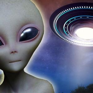 Badan Antariksa China Klaim Temukan Kehidupan Alien, Begini Kondisinya!