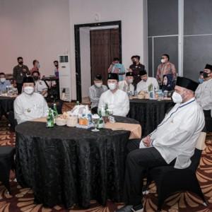 Peningkatan Jalan di Kabupaten Jember Dipastikan Gunakan APBD Tahun Jamak, Bupati Hendy: Gubernur Setuju