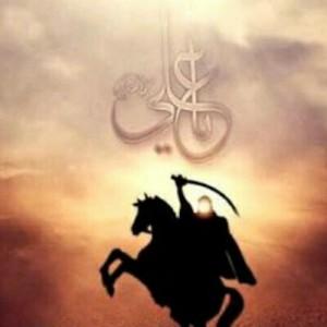 Subuh Pelik pada 18 Ramadan, Saksi Terbunuhnya Khalifah Keempat Ali bin Abi Thalib!