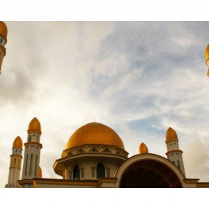 Kisah Berdirinya 2 Kerajaan Islam di Kaimana, Papua Barat!