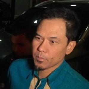 Eks Sekretaris Umum FPI Munarman Ditangkap Densus 88 Terkait Terorisme!