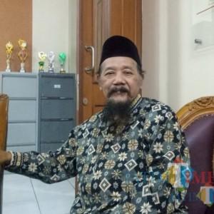 Tutup Usia, Ini Kiprah dan Karya Ketua Lesbumi PBNU KH Agus Sunyoto untuk Indonesia