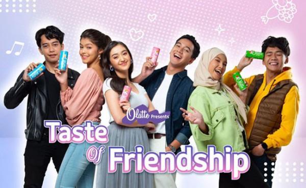 Taste of Friendship (Foto: MIX Marcomm)