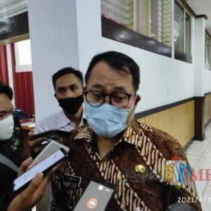 Pemkab Bondowoso Antisipasi Kedatangan PMI/WNI