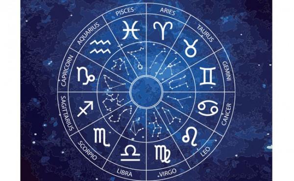 Zodiak (Foto:  Bank Sinarmas)