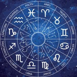 Ramalan Zodiak Selasa 27 April 2021, Cancer Cenderung Emosi, Penghargaan Menunggu Capricorn di Tempat Kerja