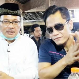 Hadir di Syiar Ramadan UIN Malang, Gus Miftah: Dakwah Harus Edukatif dan Rekreatif