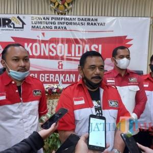 DPD LIRA Malang Raya Syaratkan 3 Hal Terkait Wacana Pemkab Malang Ambil Alih Pengelolaan Hutan dari Perhutani (5)