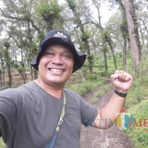 Profauna Indonesia Hadang Rencana Pemkab Malang Ambil Alih Pengelolaan Hutan dari Perhutani (6)