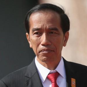 Reshuffle Kabinet Indonesia Maju Sore Ini Rabu Wage, Jokowi Akan Lantik 2 Menteri