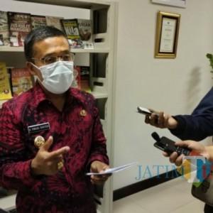 Pajak Sektor Wisata Kota Batu Merosot Selama Pandemi Covid-19