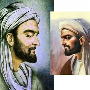Bapak Pengobatan Modern Wafat, Bapak Ekonomi Islam Lahir