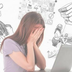 Mengenal Istilah Keresahan Anak Muda Masa Kini, Apa Aja Sih?