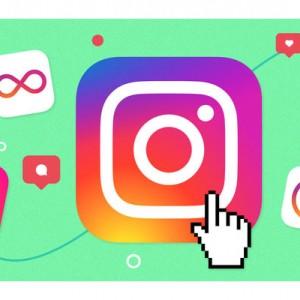 Instagram akan Luncurkan 2 Fitur Terbaru, Apa Saja?