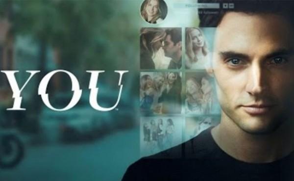 Serial You (Foto: Spietati)
