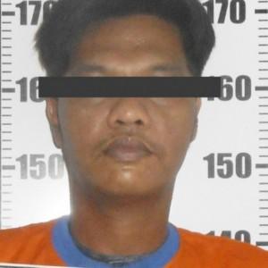 Tak Kapok, Residivis Maling Ponsel Kembali Ditangkap
