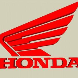 Tak Tanggung-tanggung, Honda Siap Luncurkan 3 Motor Listrik Sekaligus