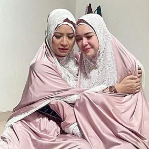Sinopsis Ikatan Cinta RCTI 30 April 2021, Al Belum Sadarkan Diri, Andin dan Mama Rosa Khawatir