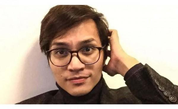 Reynhard Sinaga (Foto: CNN Indonesia)