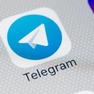 Telegram Bakal Hadirkan Fitur Baru Video Call Grup, Mirip Zoom